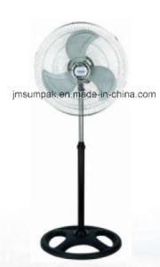 18 Inch Industrial Floor Fan