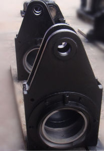 SKF Thdd 3248 Pillow Block Bearing Snl, Thdd pictures & photos
