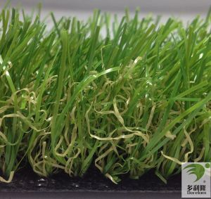 Artificial Grass Lawn with Best Price, Hot Selling