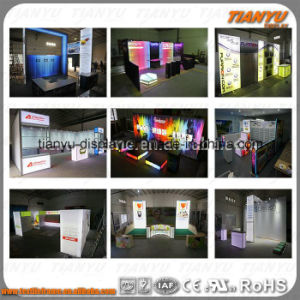 Trade Show Exhibition Booth Equipment pictures & photos