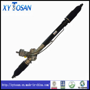 Steering Rack for Audi A6 4b1 422 066j (ALL MODELS) pictures & photos