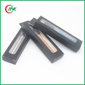Manual Adjustable Voltage Battery with Charger pictures & photos