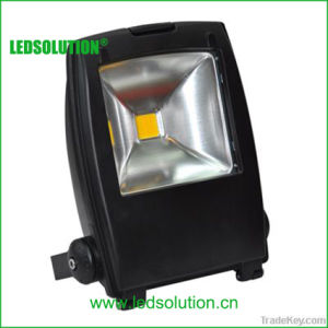China Factory LED Project Light Narrow Beam 20W Floodlight pictures & photos