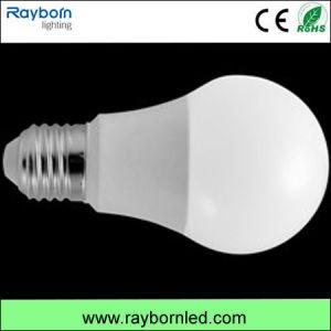 Wholesale Price E26 E27 5W 7W LED Bulb Light/LED Light Bulb pictures & photos