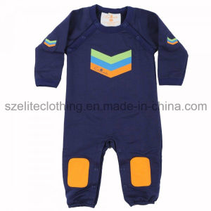 Custom Design Toddler Clothing (ELTROJ-273) pictures & photos
