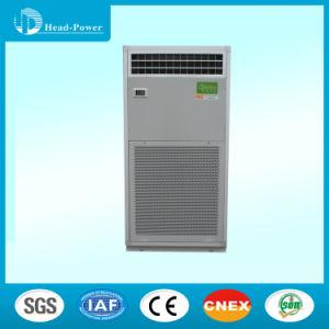 Head-Power Air Capacitors Split Air Conditioner Package Unit pictures & photos