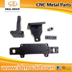 Custom OEM Aluminum CNC Machining Prototype Maker pictures & photos