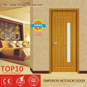 Good Quality Interior Door Designs 2013