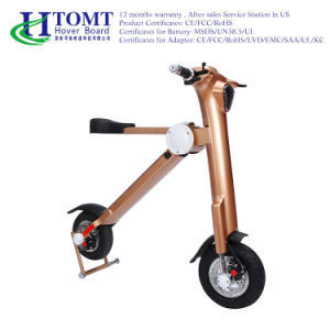 Top Quality 13 Inch Hoverboard Smart Self Balance Electric Scooter