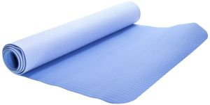 Cheap Best-Selling Washable Recyclable Yoga Mat pictures & photos