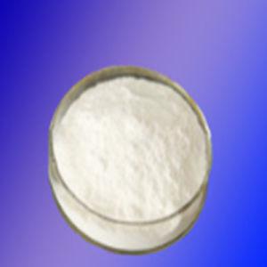 Drug Substance API of Rabeprazole, High Quality CAS No 117976-89-3 pictures & photos