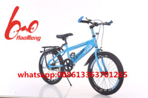 2017 New Style Mountain Bicycle 20inch pictures & photos