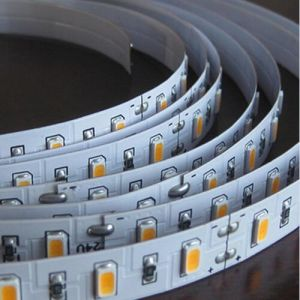 SMD5730 60LEDs LED Strip Light