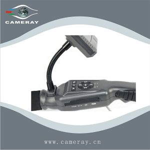 Inspection Life Detector Camcorder pictures & photos