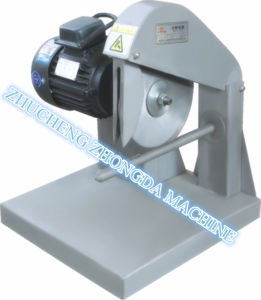 Table Cutting Saw Used for Poultry Slaughtering Machine pictures & photos