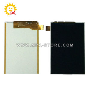 Ot 4017 LCD Display for Alcatel pictures & photos