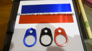 Aluminum Coils Used for 2PCS Beverage Can and Eoe pictures & photos