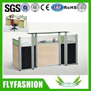 Office Furniture Work Divider Staff Workstation (OD-47) pictures & photos
