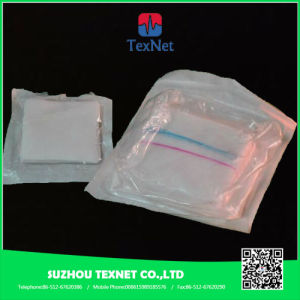 High Quality Wholesale Sterile Absorbent Surgical Gauze Swabs pictures & photos