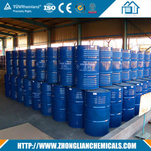 High Quality Stannous Octoate T9 Tin Catalyst pictures & photos