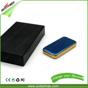 Oc-01 Slide 300mAh Electronic Cigarette Lighter/Arc Lighter/USB Lighter pictures & photos