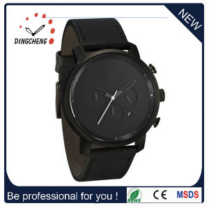 Fashion New Stainless Steel Army Watch Wholesale (DC-1081) pictures & photos