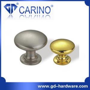 Zinc Alloy Furniture Handle (GDC1011) pictures & photos
