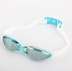 Adult Swimming Goggles (AF3300S)