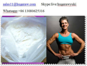Best Quality Postponing Senility Steroids Primobolin pictures & photos