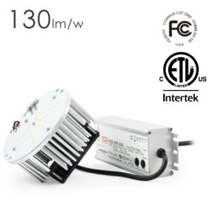 Dlc LED Light Retrofit Kits, Commercial Light Fixtures in China
