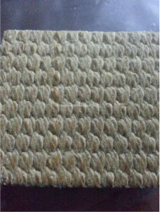 Non-Asbestos Woven Brakes Lining Rolls pictures & photos