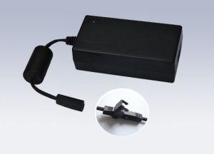 Smart Adapter Fyk017 pictures & photos