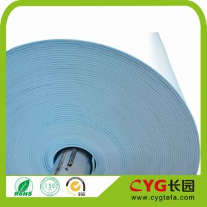 Chemical Cross Linked Foam Material, XPE Foam, Cyg pictures & photos