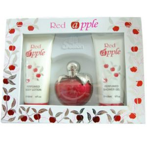 Perfume with Nice Scent pictures & photos