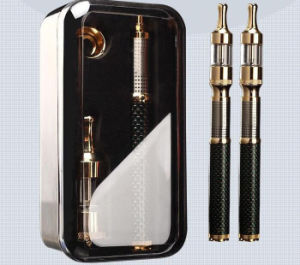 OEM New Design Electronic Cigar Kits pictures & photos