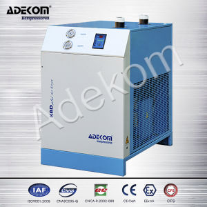 High Pressure Air/Water Cooling Refrigerated Air Dryers (KAD200AS(WS)+) pictures & photos