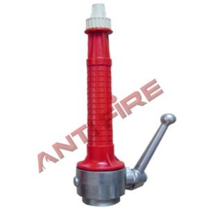 Fire Nozzle, Fire Nozzle Garden Tool, Water Nozzle, Nozzle pictures & photos