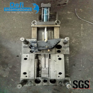 Professional High Precision Plastic Injection Mold for Engineering Part pictures & photos