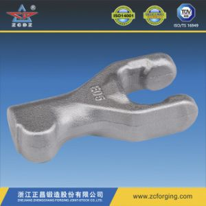 Precision Steel Universal Joint for for Auto Steering pictures & photos
