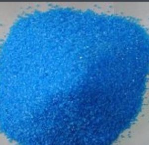 Copper Sulphate Pentahydrate Ar Reagent 99min pictures & photos