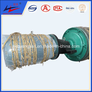 High Quality and Economical Driving Pulley pictures & photos