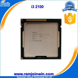 Original LGA1155 Socket Type Dual Channel Intel Core I3 Processor pictures & photos