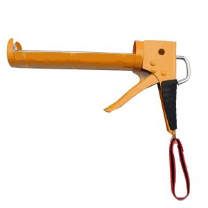 9 Inch Caulking Gun Mtf4016 pictures & photos