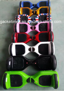 M01 6.5 Inch 44000mAh Two-Wheel Self Balance Electric Scooter/Hoverboard pictures & photos