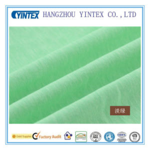 Yarn Dyed or Printed Woven T/C, Tr, Polyester Fabric pictures & photos