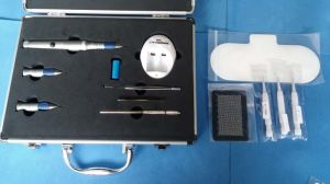 Portable Hair Transplant Fue Machine pictures & photos