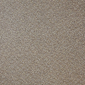 Carpet Texture Pure Color WPC Vinyl Flooring pictures & photos
