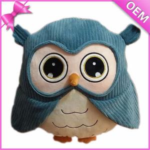OEM Stuffed Toy, Custom Plush Toys pictures & photos