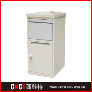 2015 Convenient High Quality Letterboxes Delivered Direct to Your Door pictures & photos