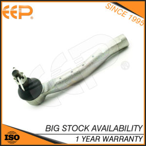 Tie Rod Ends for Toyota Yaris Vios Ncp92 08 45046-09630 pictures & photos